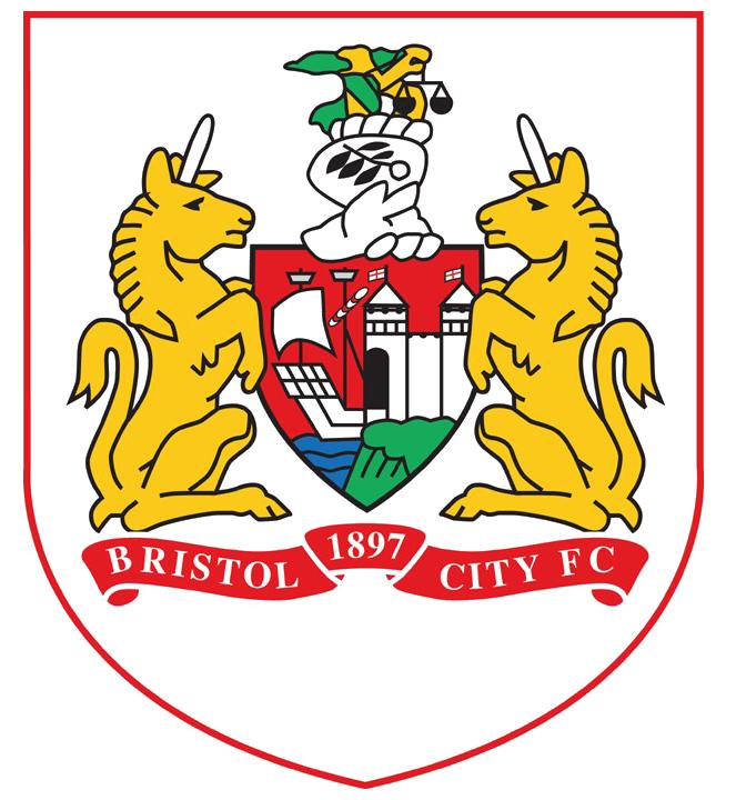 BristolCity1