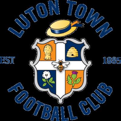 LutonTownFC2009