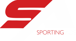 SPORTING ADS LOGO 2